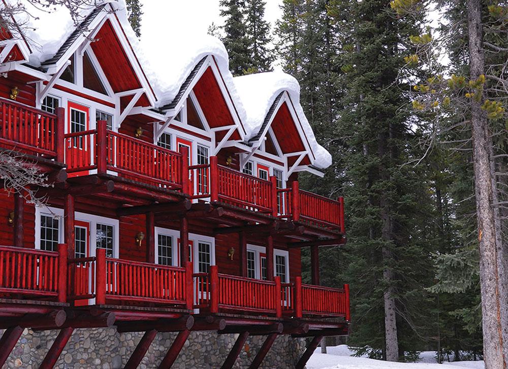 winter-cabin-1000px